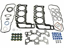 For 2007-2011 Dodge Nitro Head Gasket Set 72618MN 2008 2009 2010