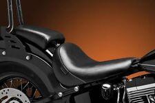 Le Pera LXE-007P Bare Bones Passenger seat for H-D Softail 08 - 14 ^