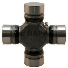 Axle Shaft Universal Joint-4WD NAPA/PROFORMER JOINT-NPJ P464
