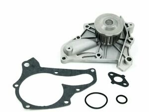 For 1987-2001 Toyota Camry Water Pump AC Delco 15912KN 1988 1989 1990 1991 1992