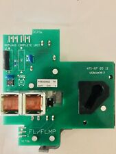 Wascomat #438305602 Gen-5 Card Do
