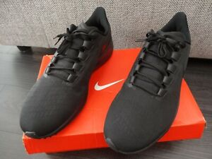 NIKE : AIR ZOOM PEGASUS 37 :  Running / Casual  Trainers  **Mens Size 11.5 *New*