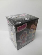"""MY LITTLE PONY: POWER PONIES"" MYSTERY MINIS VINYL FIGURE. BLIND BOX (FUNKO)"