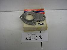 Lawn Boy OMC  608500 Gear Cover