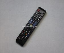 FOR Samsung UN60ES7100F UA46ES6960 UA40ES6950 UA55ES6950 LED Smart 3D HDTV TV
