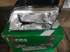 AUDI A4 HEAD LIGHT NEARSIDE L/HS 1995-1999 LUCAS LWB519