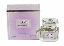 EN Joy  By Jean Patou 1.0 oz/30 ml oz. Eau De Perfume Spray For Women New In Box