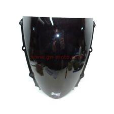 BULLE ERMAX CBR 1000 RR HONDA 2004-2007