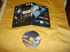 Winter's Bone (DVD, 2010, Canadian) jennifer lawrence john hawkes region 1