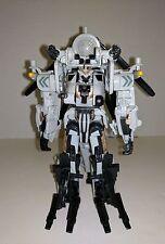 Transformers Revenge of the Fallen ROTF Voyager Grindor