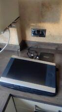 NEW Wacom PTH 651 Intuos Pro Special Edition Medium Professional Graphic Tablet