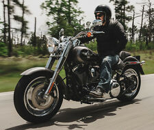Harley Davidson Softail 2016 All 7 MODELS Service Repair Workshop Manual