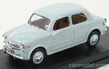 Rio-models 4273 scala 1/43 fiat 1100/103 e 1956 light grey