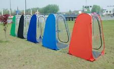 Pop-up Tent Sports Pod Under The Wather Watching Viewing Sport Portable Pop Up