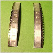 20x 79l05 negativi voltage -5,0 Volt Regulator njm79l05ua, sot-89 njr
