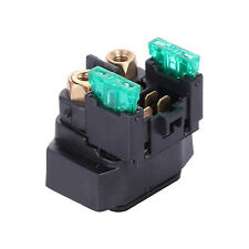 Starter Relay Solenoid for Yamaha 450 YFZ450 YFZ45 2004 2005 2006 2007 2008 ATV