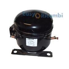 MOTORE COMPRESSORE NECCHI PER FRIGO GAS R504 R22 R507 CC 11.11 CODICE A11RV