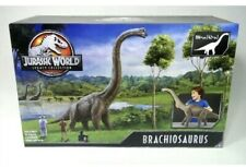Jurassic World Legacy Collection Brachiosaurus Jurassic Park New In Hand!