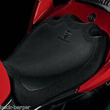 DUCATI Racing Sitzbank Seat SUPERPOLE 848 1098 1198 Superbike NEU !!