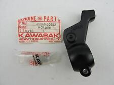 46060-005-sp NOS Kawasaki Brake Lever Holder H1 W1800