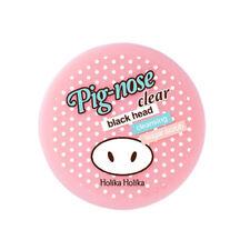Holika Holika Pig Nose Close Blackhead Cleansing Sugar Scrub 25g [US Seller]