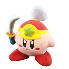 "Kirby Adventure Kirby Plush Doll: 6"" - Ninja Kirby"