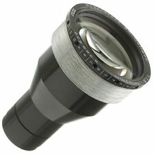 Rodenstock XR-Heligon 100mm 1.5 Lens