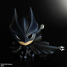 DC VARIANTE statica Arts MINI BATMAN Statua UK Venditore