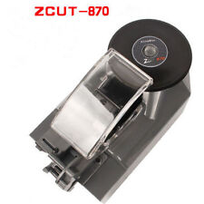 New Automatic Tape Dispenser Zcut 870
