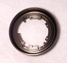 Nikon AF-S Nikkor 14-24mm f/2.8G ED Fixed Ring Repair Part 1C999-568 New OEM