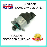 FOR VOLVO C30 S40 S80 V50 V70 1.6 D FUEL PUMP PRESSURE REGULATOR 0928400617