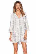 ZIMMERMANN 100% Cotton Dresses for Women