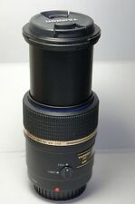 Tamron SP AF 90mm F2.8 Di LD MACRO 1.1.mm lens fit to all sony digital slr