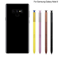Replacement Writing S Pen Touch Screen Stylus For Samsung Galaxy Note 9/8/5