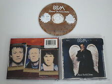 BBM / Around The Next Dream (Virgin CDV 2745 +7243 8 39728 2 1)CD Album