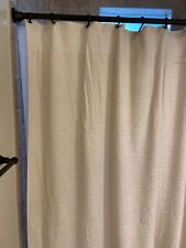 Premier Collection Shower Curtain By Dost