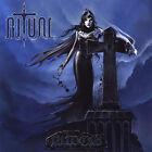 Ritual  - Widow NWOBHM Reissue w/ Bonus