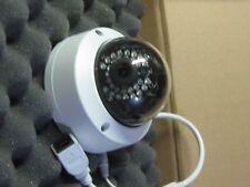Lorex LND2152B Dome HD IP camera for netHD NVR IP NETHD NVR POE 1080P LNB2153B