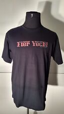 Fier Vechi Special Brand Short Bus. Ro Adult T Shirt - Size XL