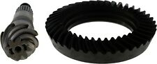 Differential Ring and Pinion-Spicer Front DANA Spicer fits 07-18 Jeep Wrangler