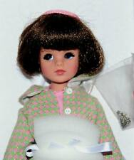 """Sindy's TV Dream NRFB Doll only 11"""" Tonner 2015 Sindy doll collection"""