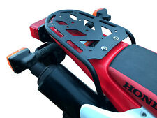 Honda CRF230L Enduro Rear Luggage Rack CRF 230L 230M  All Years