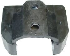 Brand New Anchor Manual Transmission Mount for 1946 Chevy BK CK DJ DP DR RWD