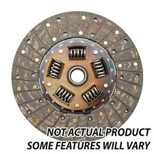 Centerforce 383735 Clutch Disc