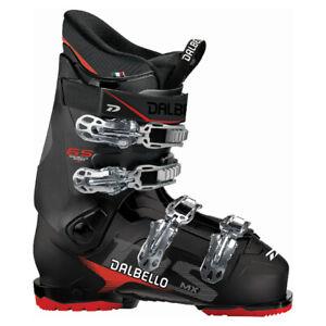 2021 Dalbello DS MX 65 Men's Ski Boots |  | D1845002