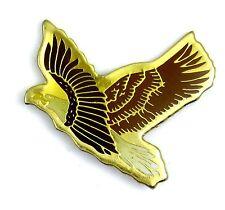 Pin's pin badge ♦ AIGLE EN VOL