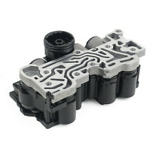 Solenoid Block Pack Updated 5R55S & 5R55W For Ford Explorer Mountaineer Mustang