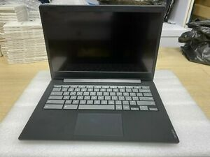 Lenovo Chromebook S340 14 inch Laptop Computer