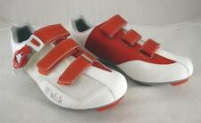 Size 9 Cycling Shoes for Women  d43d8b6ee