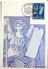 Yt 1688 PHILEX FRANCE    MONACO    CARTE MAXIMUM 1° JOUR FCP